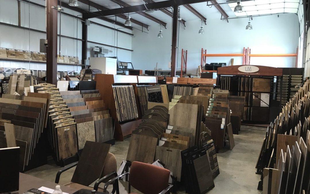 Dallas Flooring Warehouse Granbury TX