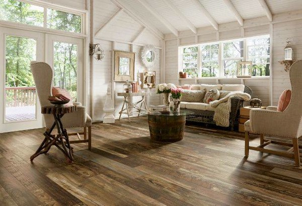 Flooring stores near me21 s h distributing for Hardwood flooring places near me