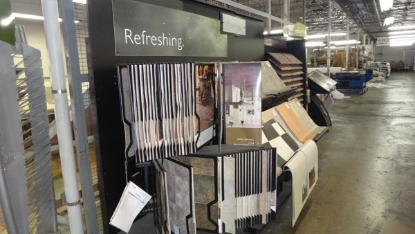 Flooring Stores Near Me27 S Amp H Distributing